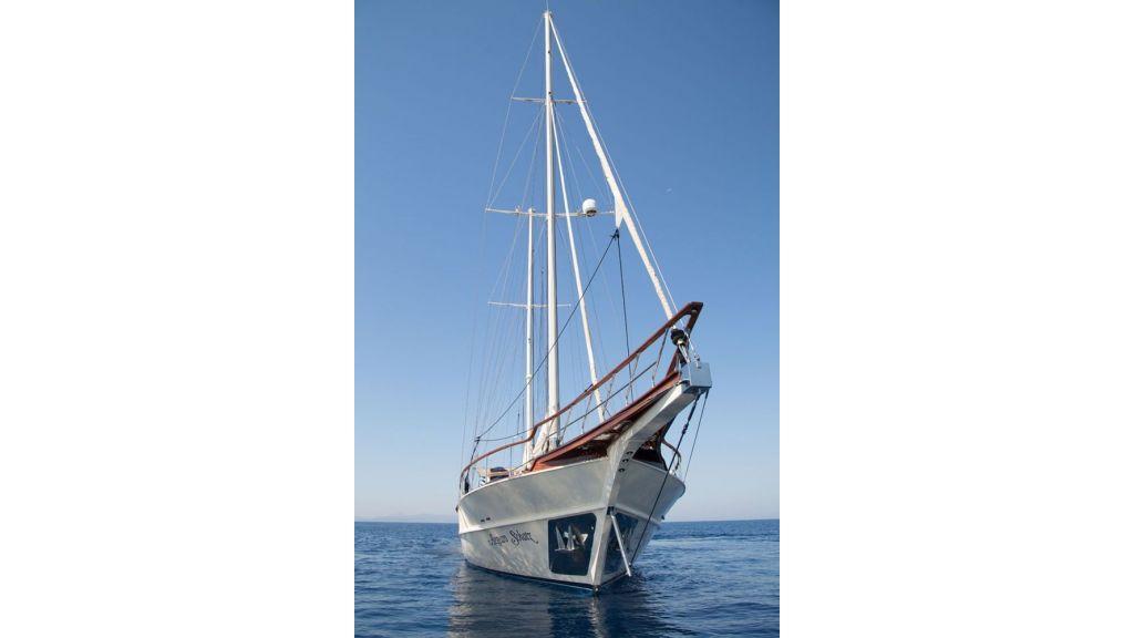 Aegean Schatz (16)