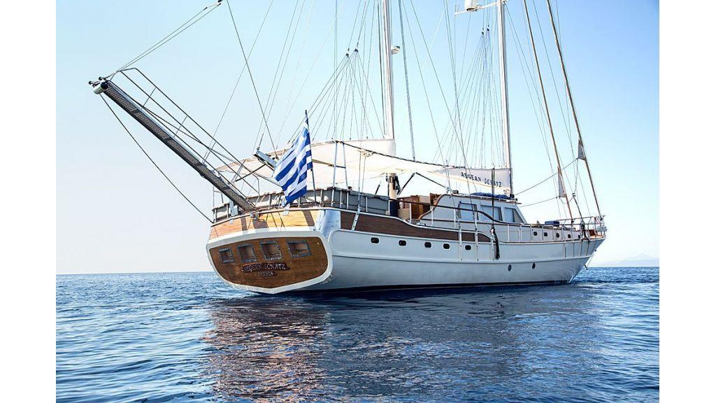 Aegean Schatz (17)