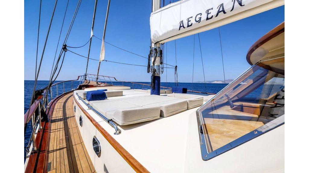 Aegean Schatz (28)
