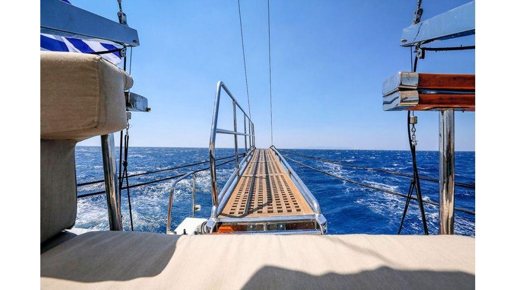 Aegean Schatz (29)