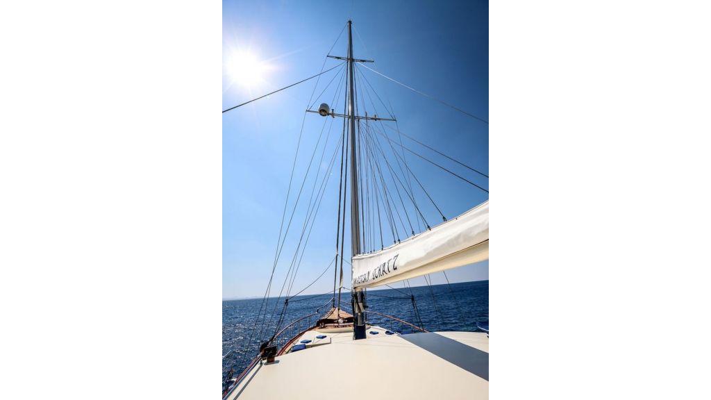 Aegean Schatz (31)