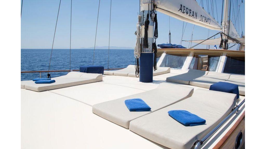Aegean Schatz (38)