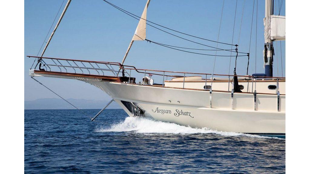 Aegean Schatz (4)