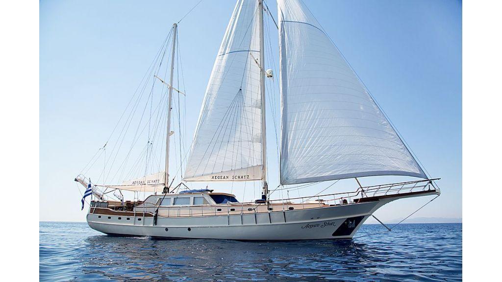 Aegean Schatz (5)