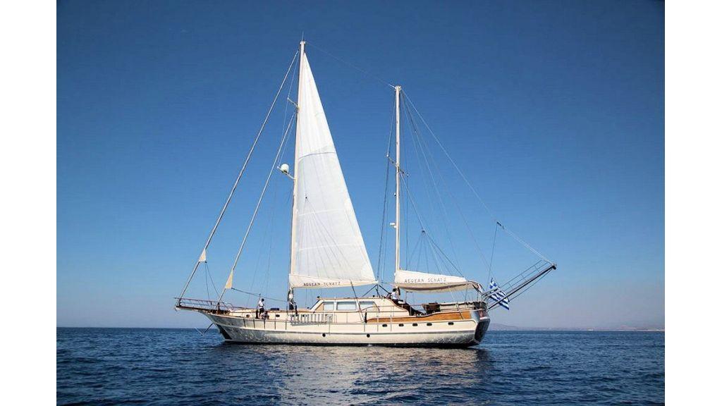 Aegean Schatz (6)