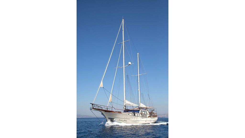 Aegean Schatz (7)
