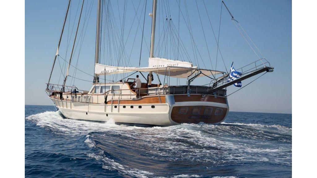 Aegean Schatz (8)