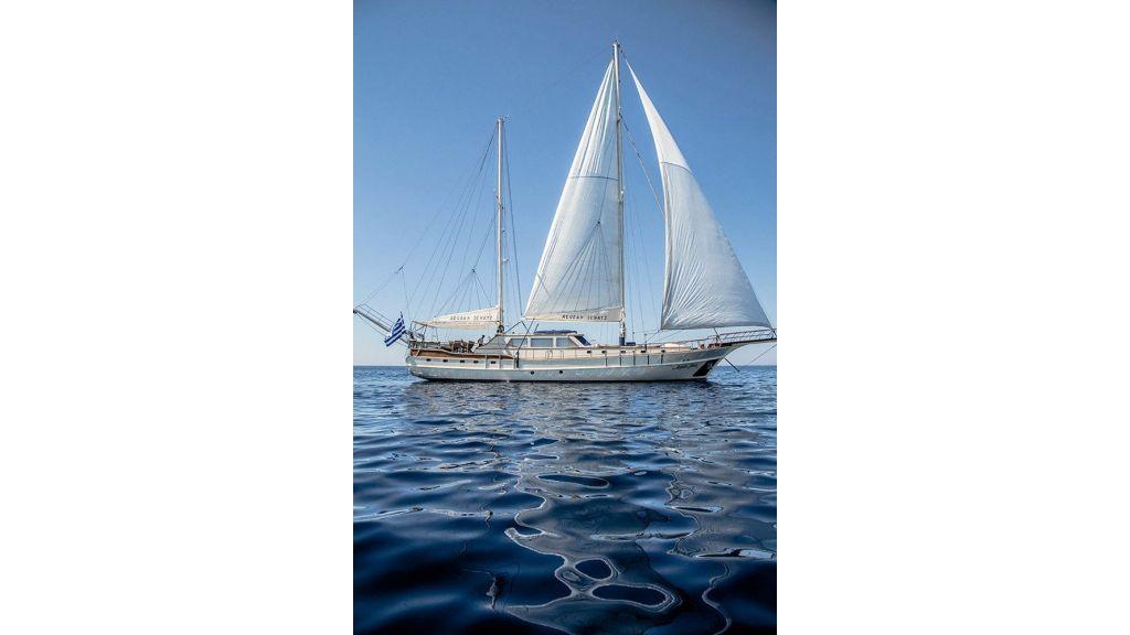 Aegean Schatz (9)