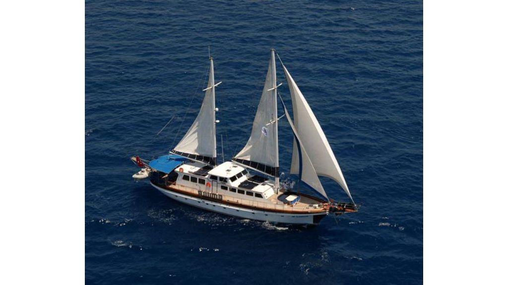 altair-gulet-for-charter (2)
