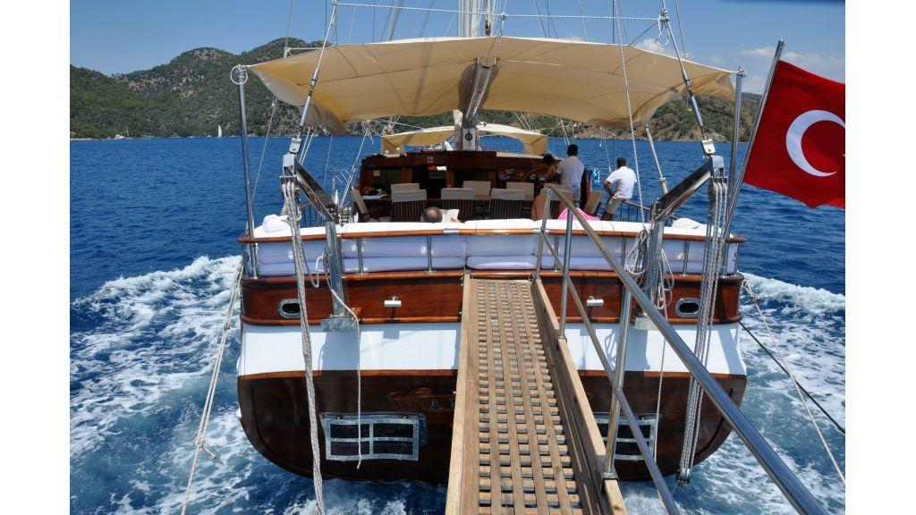 arielle-1-5-cabins-luxury-gulet-1