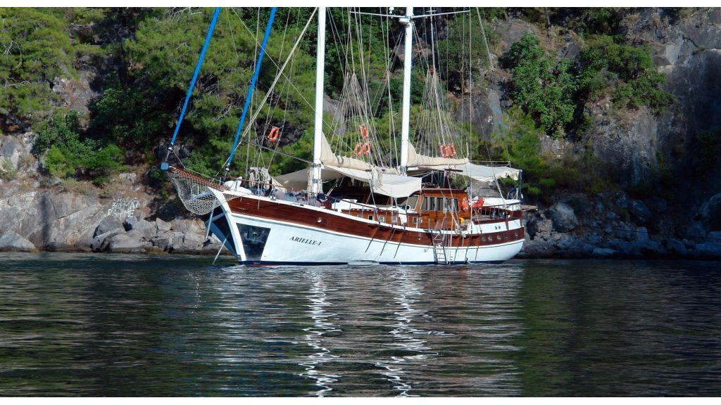 arielle-1-5-cabins-luxury-gulet-14