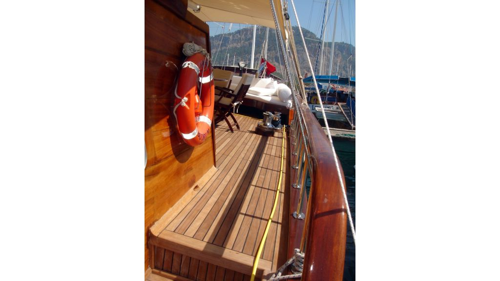 arielle-1-5-cabins-luxury-gulet-16
