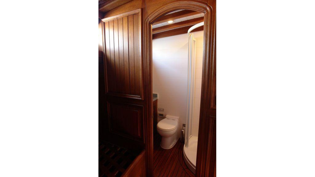 arielle-1-5-cabins-luxury-gulet-18