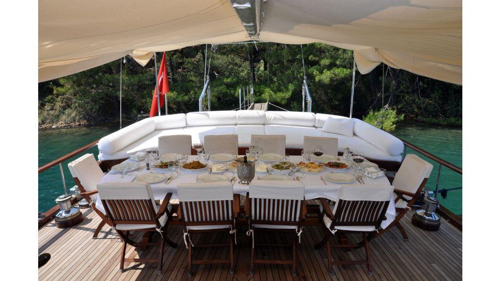 arielle-1-5-cabins-luxury-gulet-2