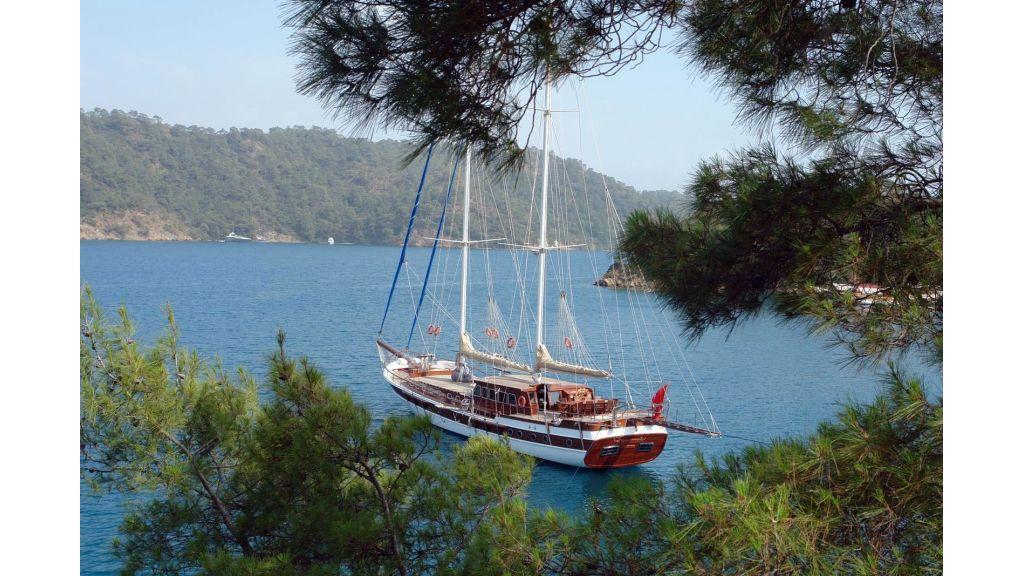 arielle-1-5-cabins-luxury-gulet-20