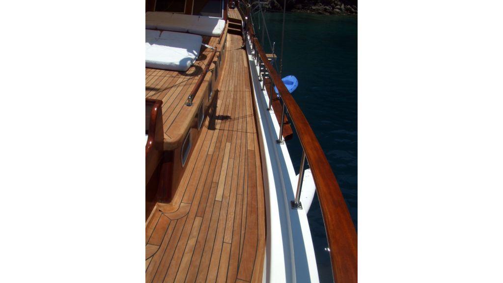 arielle-1-5-cabins-luxury-gulet-26
