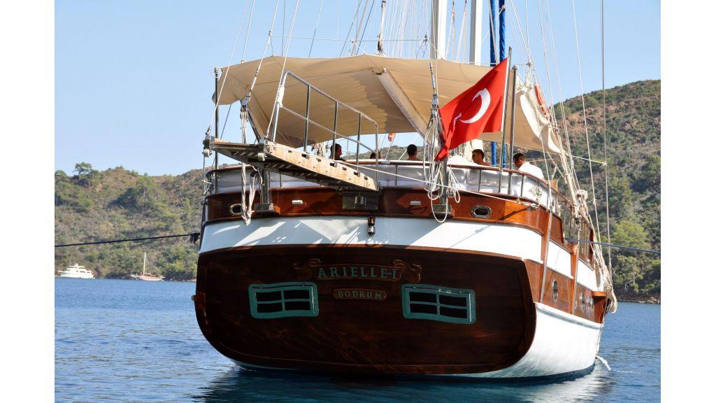 arielle-1-5-cabins-luxury-gulet-3