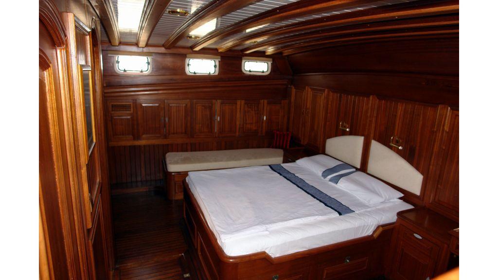 arielle-1-5-cabins-luxury-gulet-6