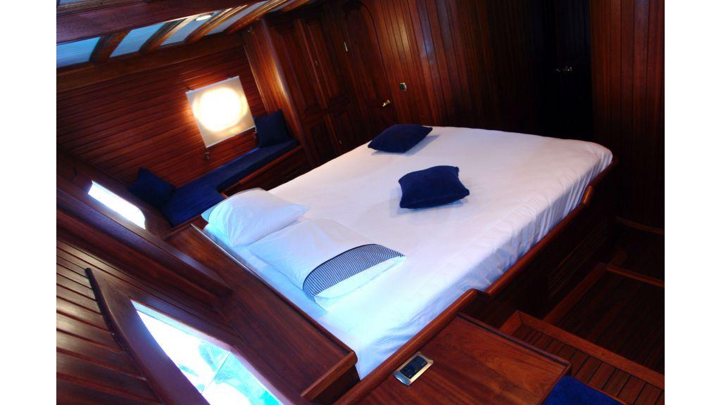 arielle-1-5-cabins-luxury-gulet-7