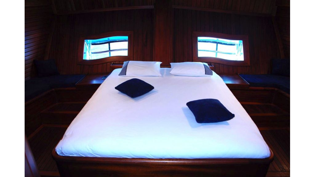 arielle-1-5-cabins-luxury-gulet-8