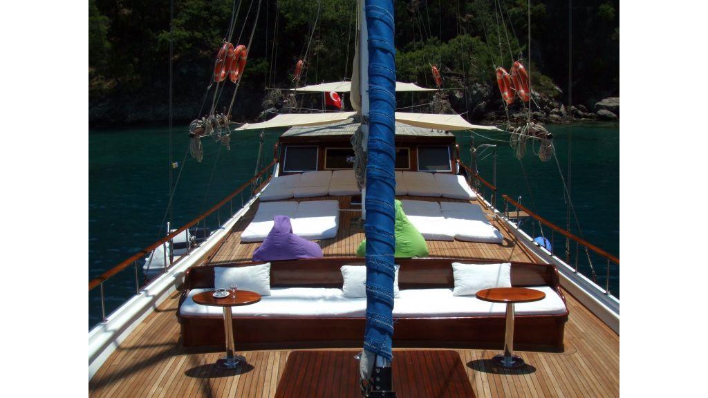 arielle-1-luxury-gulet