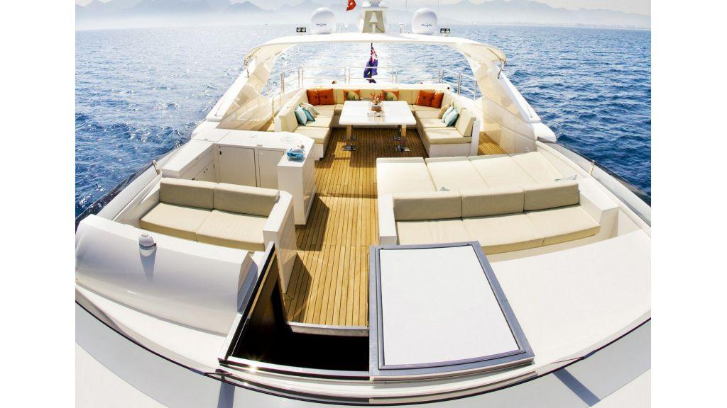 Composite Grp Motoryacht (17)