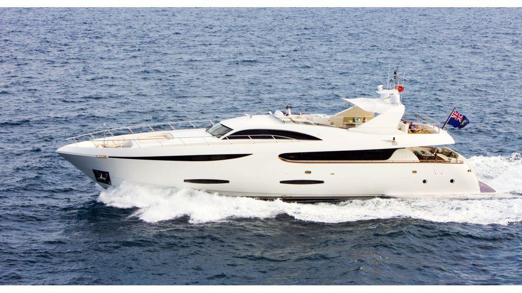 Composite Grp Motoryacht (25)