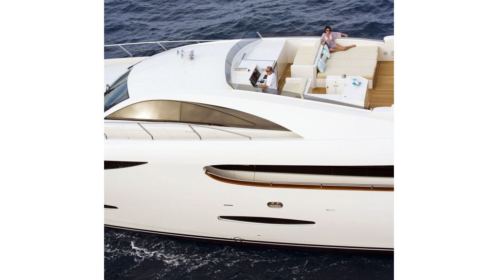 Composite Grp Motoryacht (26)
