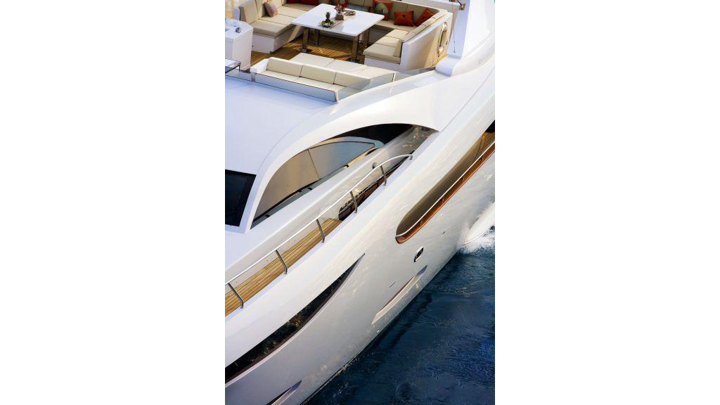 Composite Grp Motoryacht (28)