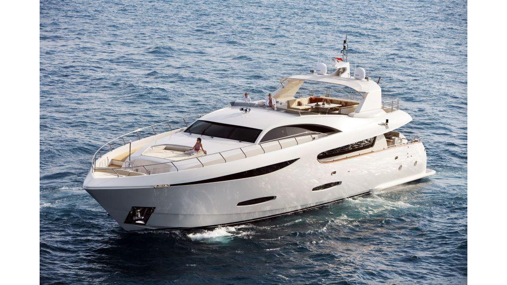 Composite Grp Motoryacht (29)