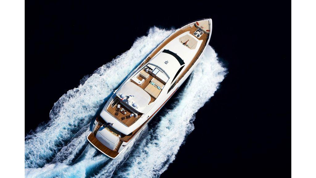 Composite Grp Motoryacht (3)