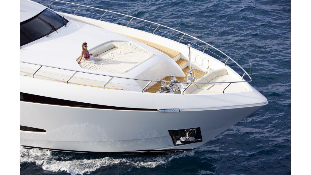 Composite Grp Motoryacht (30)
