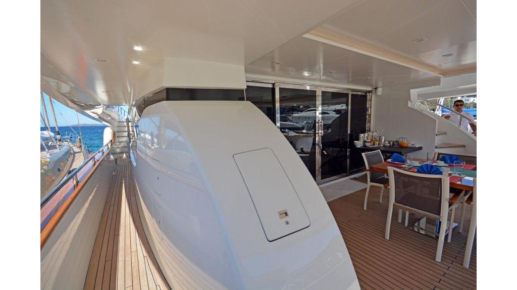 Composite Grp Motoryacht (39)