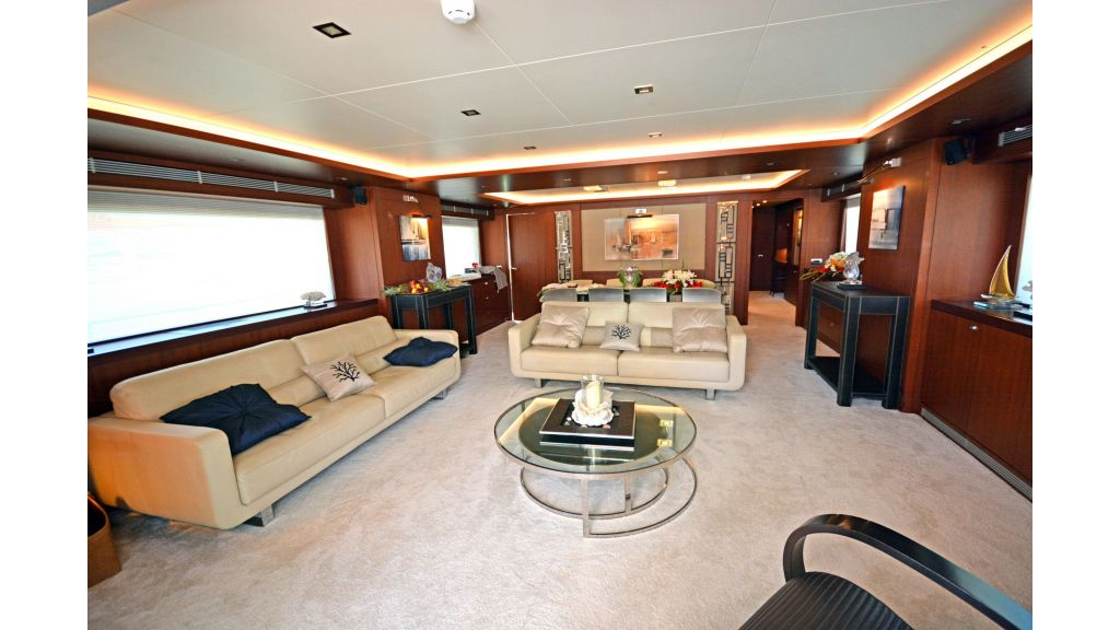 Composite Grp Motoryacht (40)