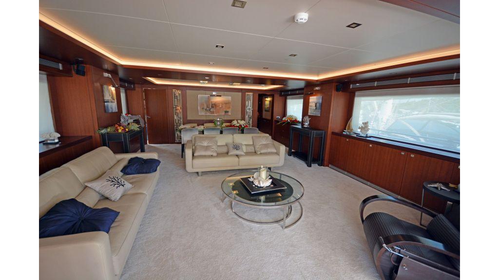 Composite Grp Motoryacht (42)