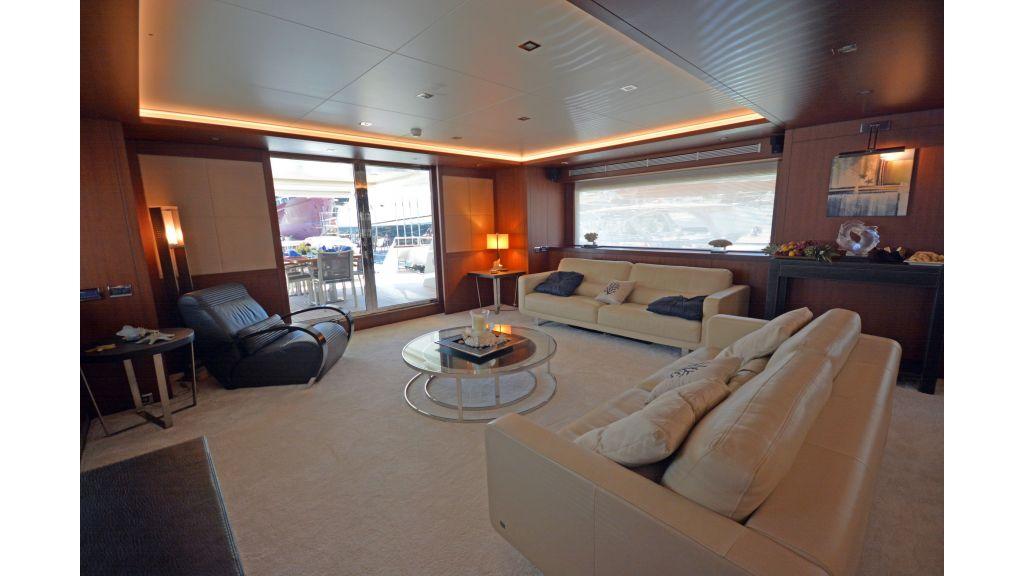 Composite Grp Motoryacht (45)