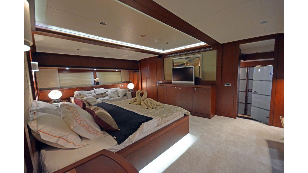 Composite Grp Motoryacht (47)