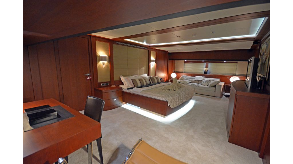 Composite Grp Motoryacht (49)