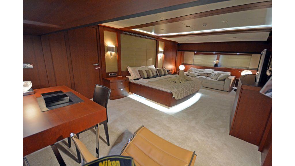 Composite Grp Motoryacht (51)