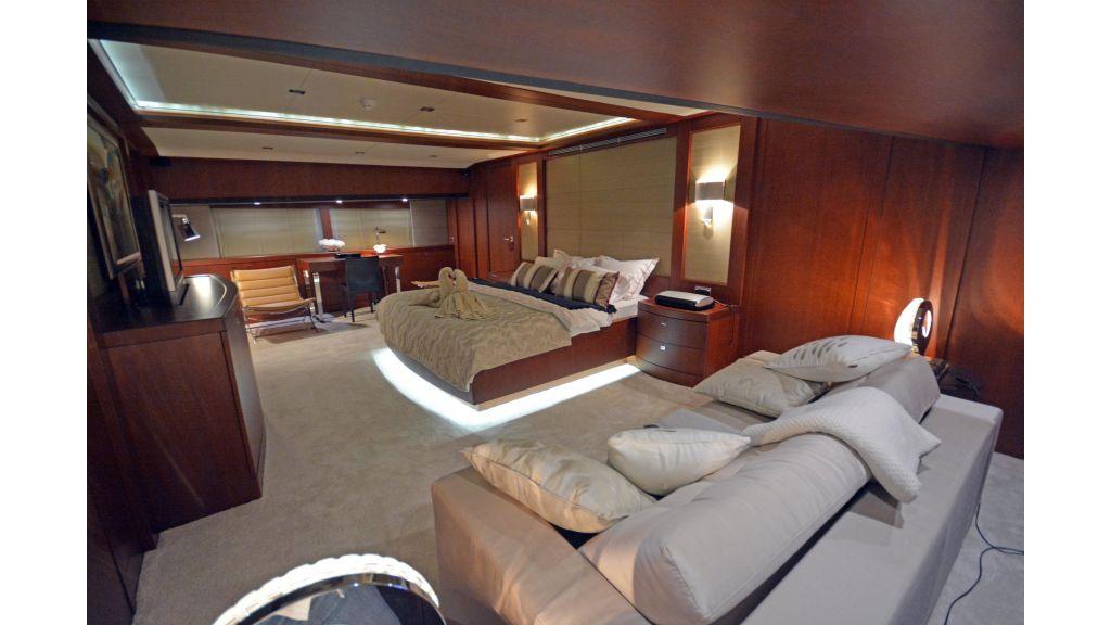 Composite Grp Motoryacht (52)