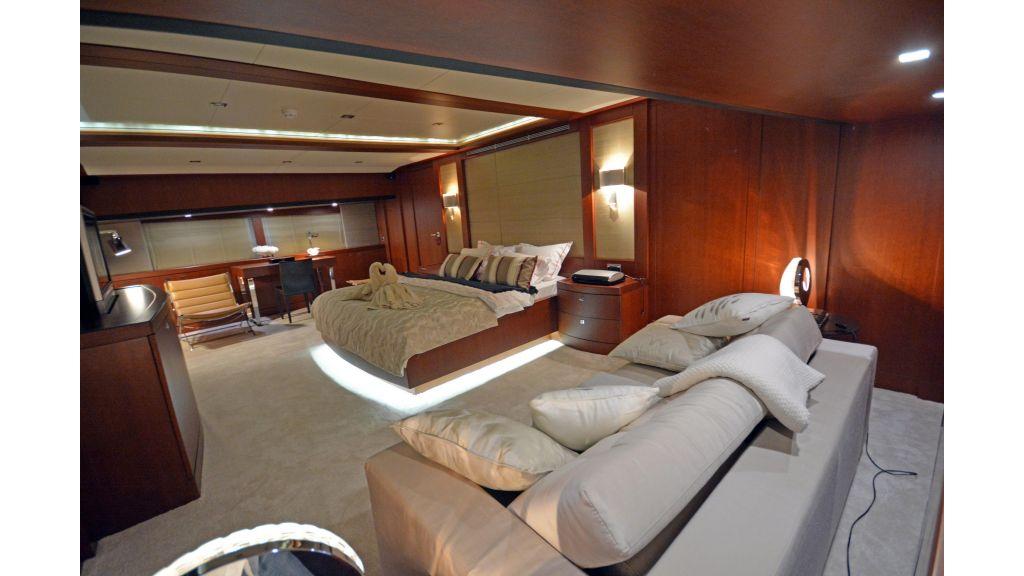 Composite Grp Motoryacht (53)