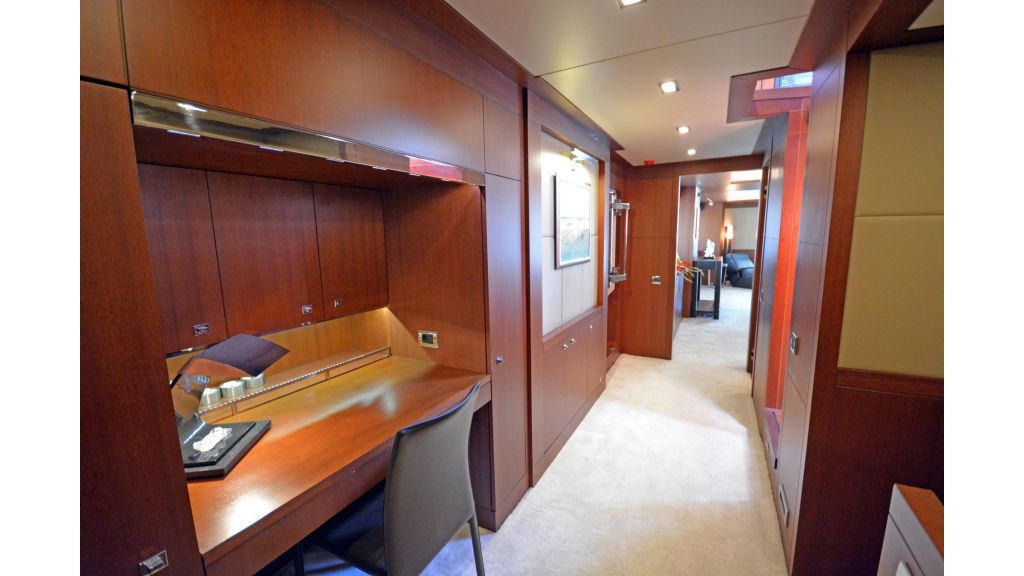 Composite Grp Motoryacht (56)
