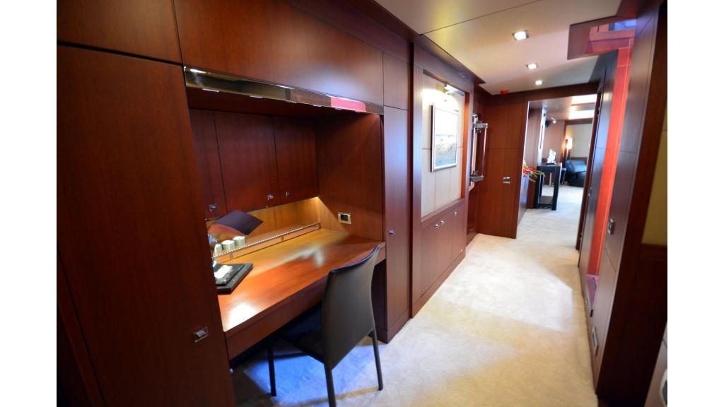 Composite Grp Motoryacht (57)