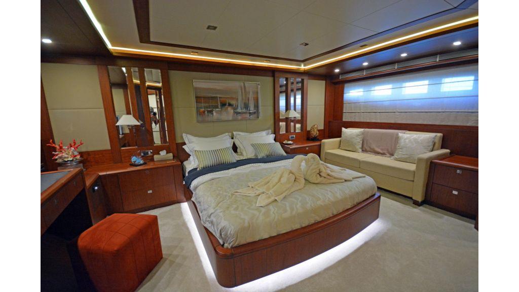 Composite Grp Motoryacht (61)