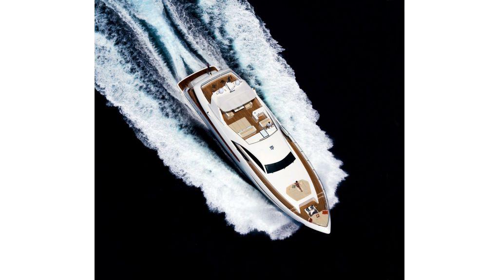 Composite Grp Motoryacht (9)