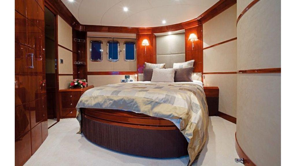 debeers-motoryacht-for-sale (1)