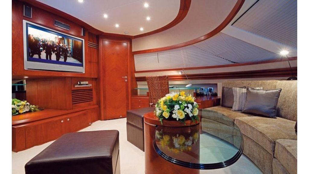 debeers-motoryacht-for-sale (2)