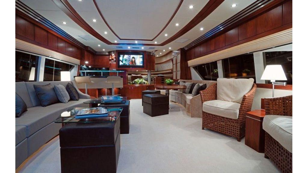 debeers-motoryacht-for-sale (3)