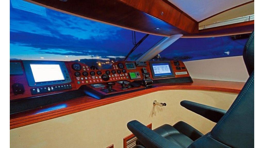 debeers-motoryacht-for-sale (4)