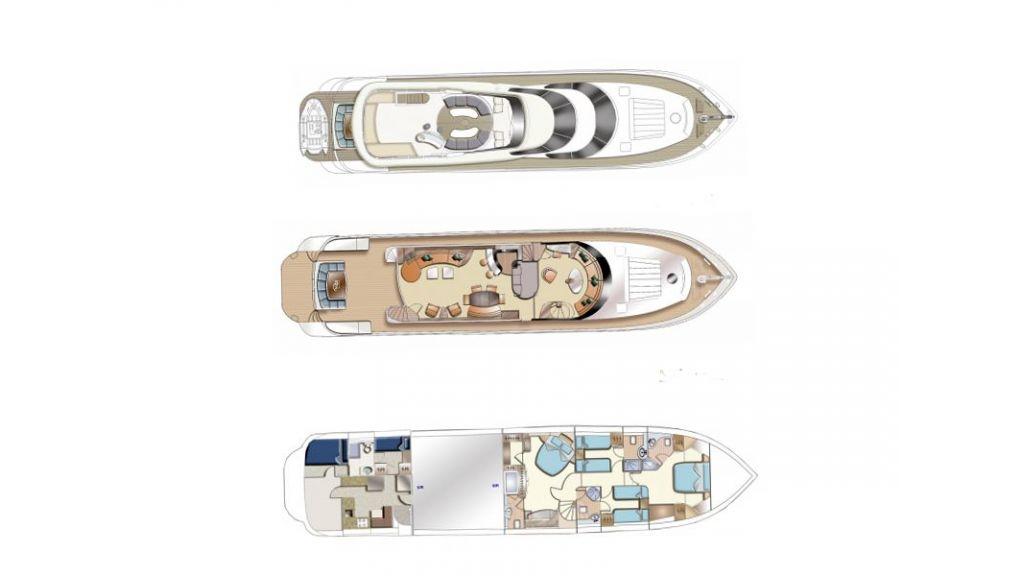 debeers-motoryacht-for-sale (6)